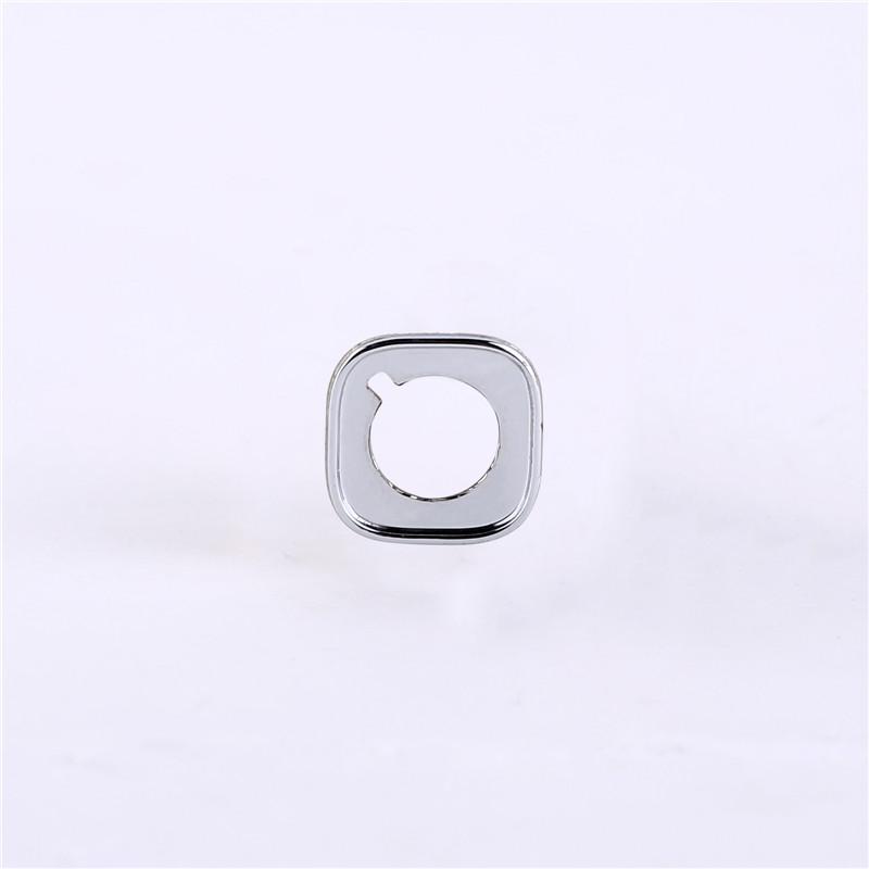 功能性装饰件Q40A4875